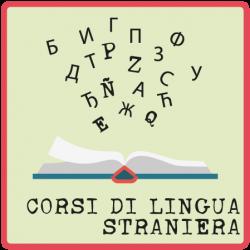 corsi_lingue_straniere