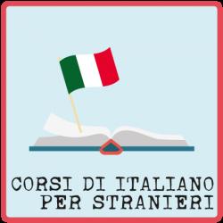 corso_italiano_stranieri